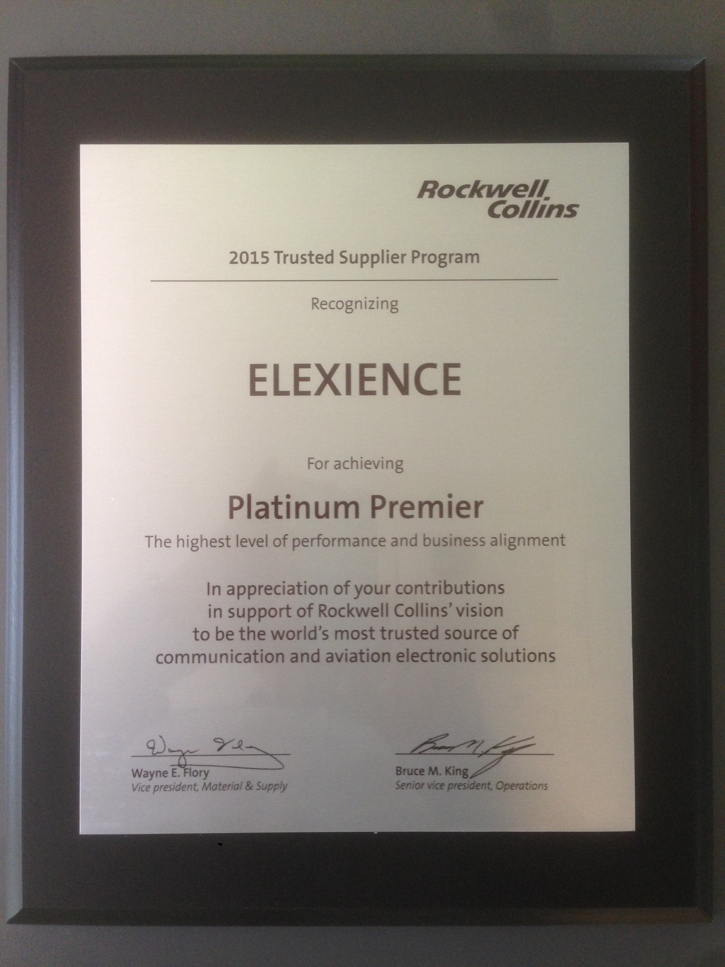 /tl_files/elexience/Evenements/Platinum Award.jpg