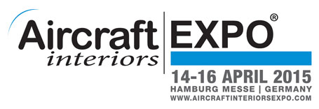 /tl_files/elexience/imgdecor/Aircraft Interiors Expo.jpg